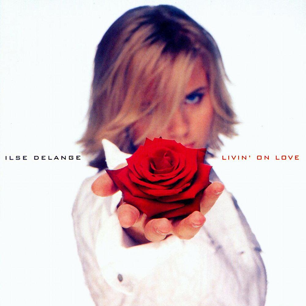 [00's] Ilse De Lange - I Still Cry (2000) Ilse%20De%20Lange%20-%20Livin%27%20on%20Love